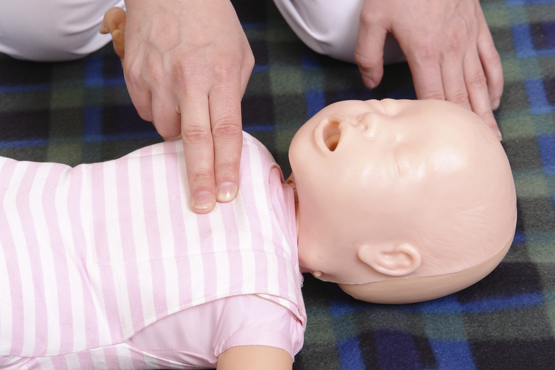 Cpr first aid classes oxford scuba 1betcityfo Choice Image